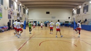 volley asd progetto volley