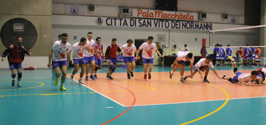 trinitapoli-volley