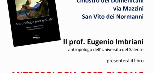 antropologia-post-globale